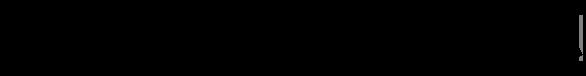 株式会社マッキーズファーム